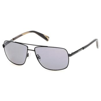 Kenneth Cole Navigator Sunglasses