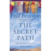 The Secret Path - eBook