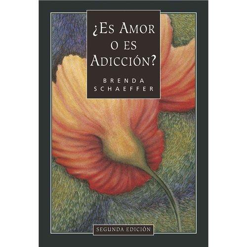 Es Amor O Es Addicion: Es Amor O Es Addicion