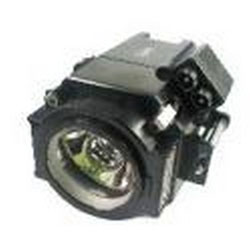 Replacement for JVC DLA-HX1 LAMP and HOUSING