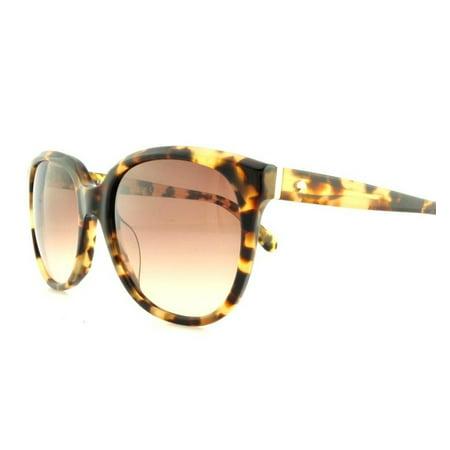 505c561dec98e Top 10 Best Kate Spade Darryl Sunglasses to Buy in 2019