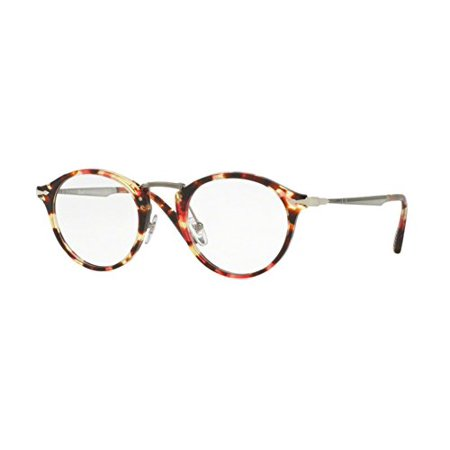 0PO3167V (Persol Reading Glasses)