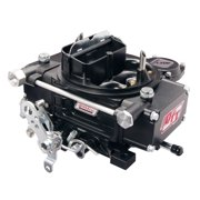 Quick Fuel Technology BD-1957 Carburetor