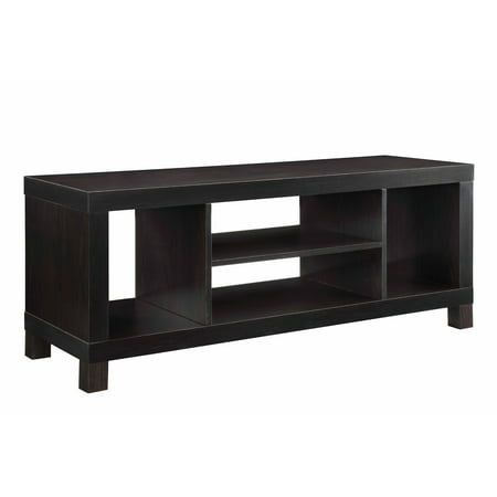 Mainstays TV Stand for TVs up to 42