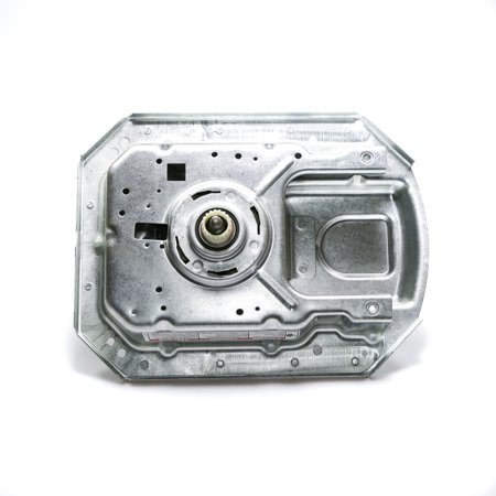 W10806333 For Whirlpool Washing Machine -