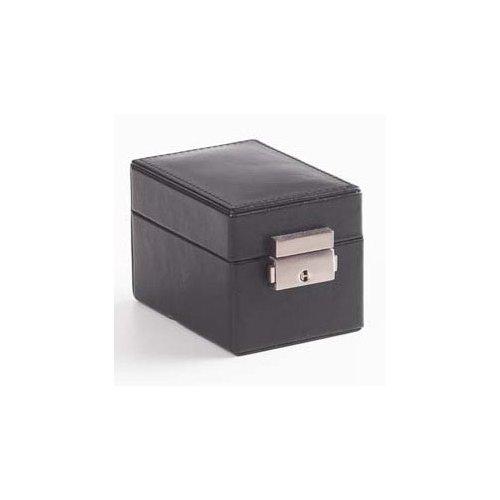 Clava Leather Tuscan Single Presentation Box