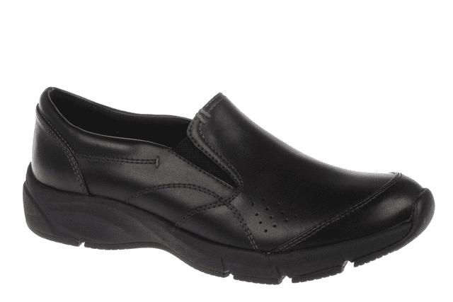Establish Slip-On Work Shoe
