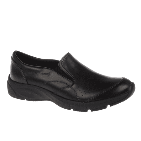Diabetic Shoe - Women's Dr. Scholl's Establish Slip-On Work Shoe