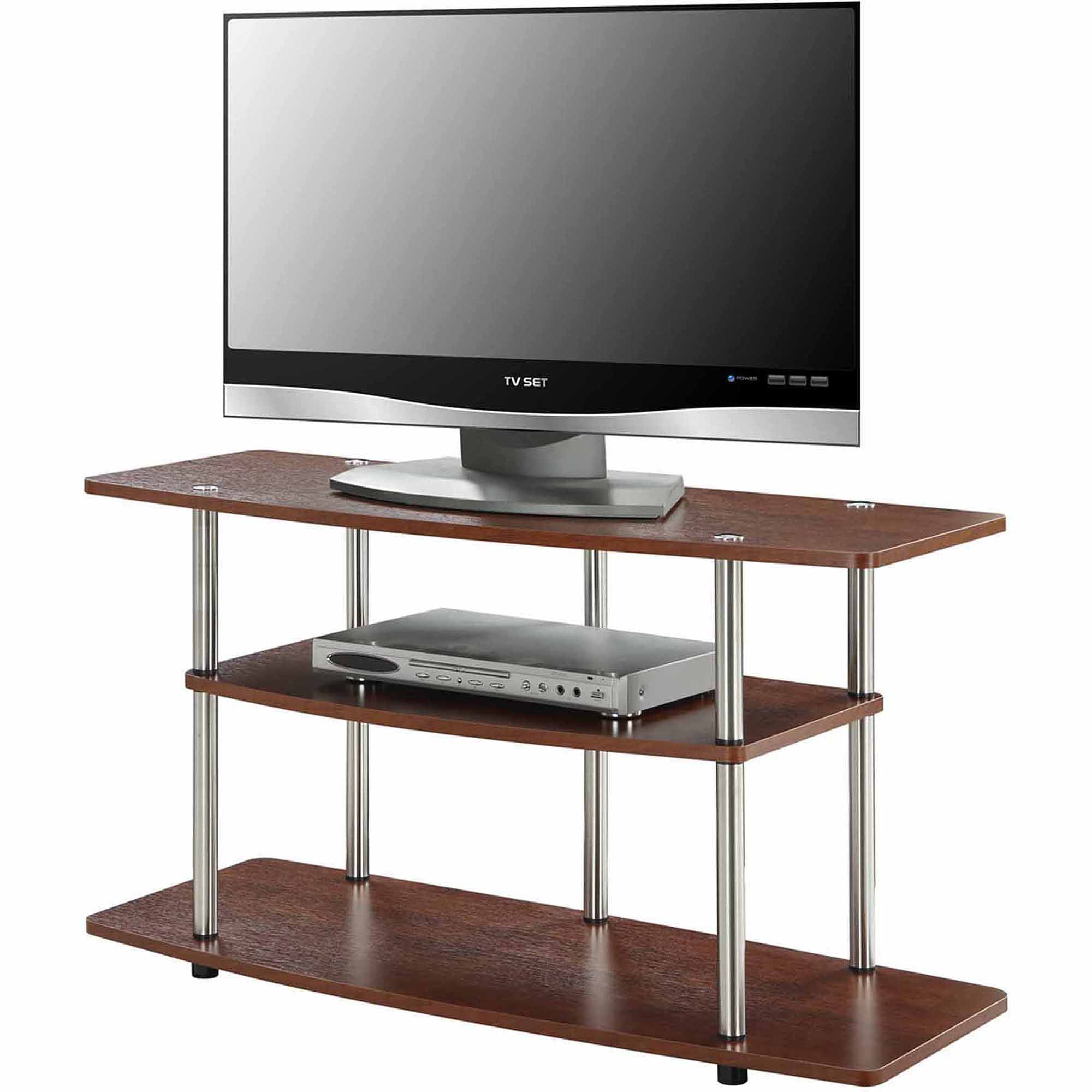 Assembly Required See More Hot 100 Tv Stands