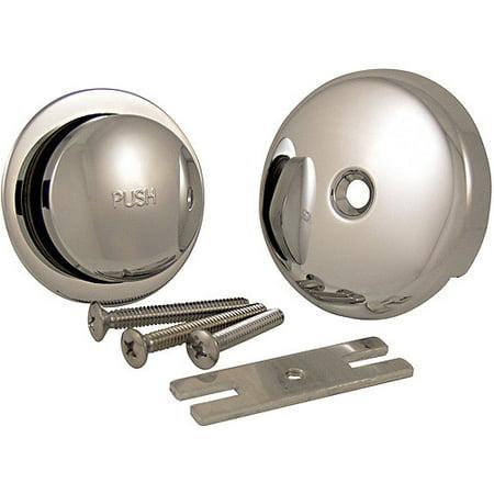 Plumb Craft Waxman 7659200P Tip Toe Conversion Kit