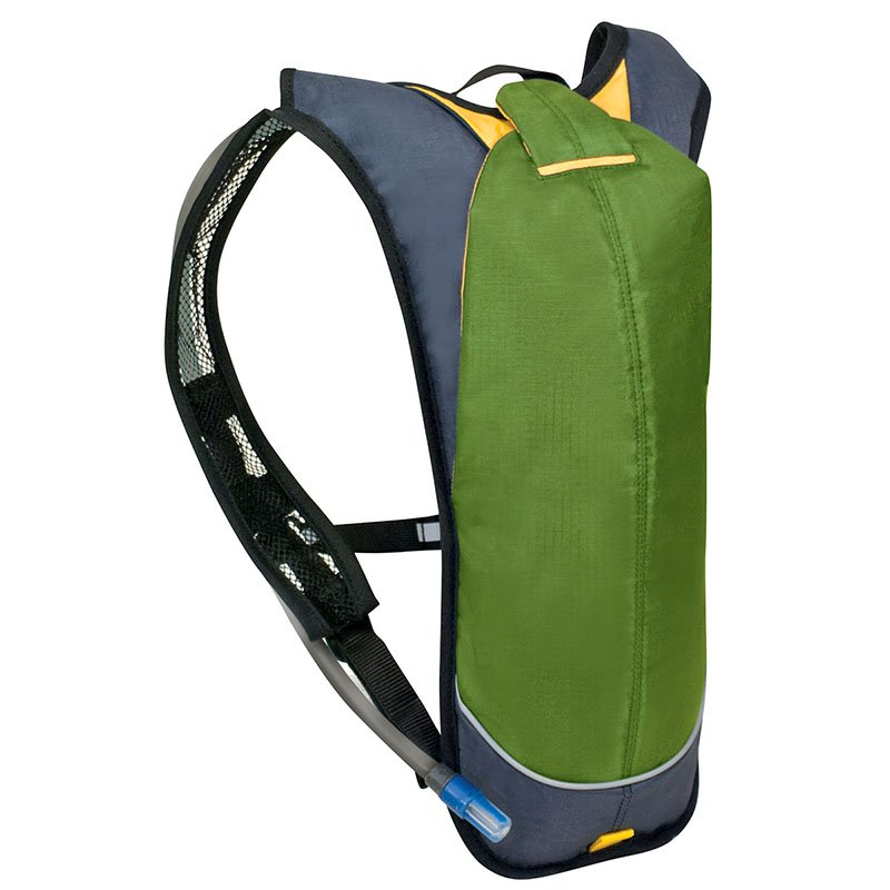 Outdoor Recreation Group - H2O Perform Hydration Pack