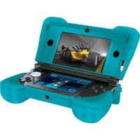 Comfort Grip DG3DS-4219 Portable Gaming Console Case