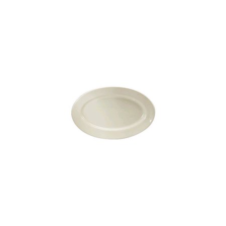 Buffalo F9010000391 Cream White 15.5 x 11