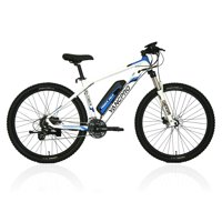 Electric Assist Bicycle eMTB 275