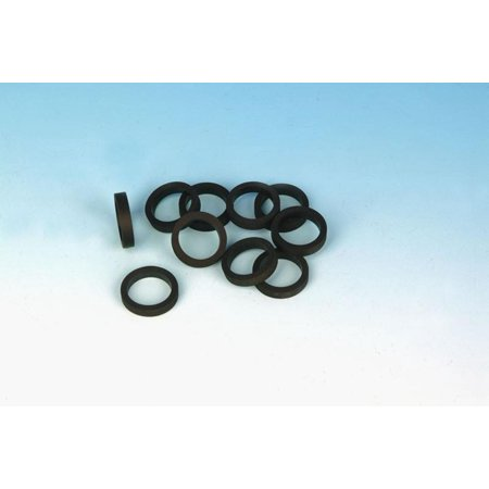 James Gasket 29603-48 Magneto/Circuit Breaker Oil Seal