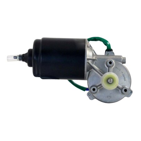 OEM WIPER MOTOR FITS NATIONAL RV LAS BRISAS MARLIN PACIFICA SEA BREEZE VIEW SURFSIDE 1591003220