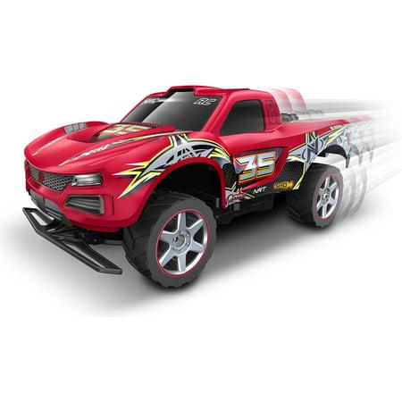 1:18 Desert Series - Dune Racer
