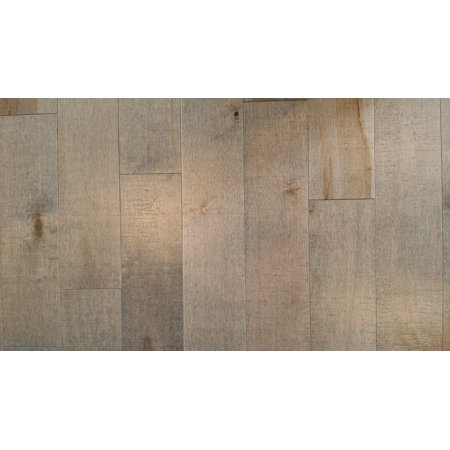 - LAMINATED POSTER Maple Flooring Wooden Wood Parquet Floor Flooring Poster Print 24 x 36