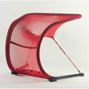 Infinita Suzak Outdoor Lounge Chair