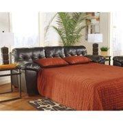 Signature Design By Ashley Furniture Alliston Queen Sofa