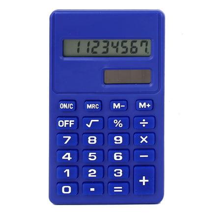 Home Bargains Scientific Calculator