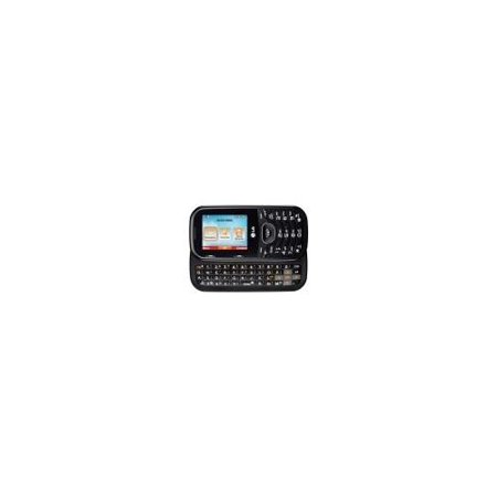 LG VN251 COSMOS 2 Verizon Wireless Slider Keyboard Bluetooth Cell Phone manufacturer