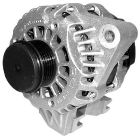 100 Alternator Oldsmobile Intrigue 99 02 35L 35216 V6 10311493