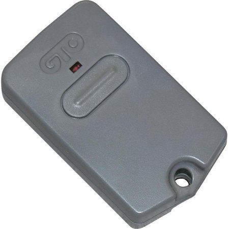 E-Z Gate Opener Remote by Mighty Mule ()