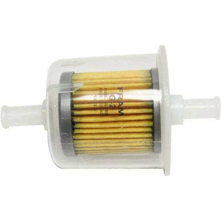 Fram G2 Fuel Filter