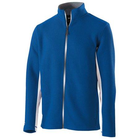 Holloway Invert Jacket Roy/Whi Xl - image 1 of 1