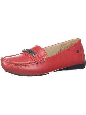 efc4b3d1bdb Product Image Lifestride Women s Viva Slip-On Loafer