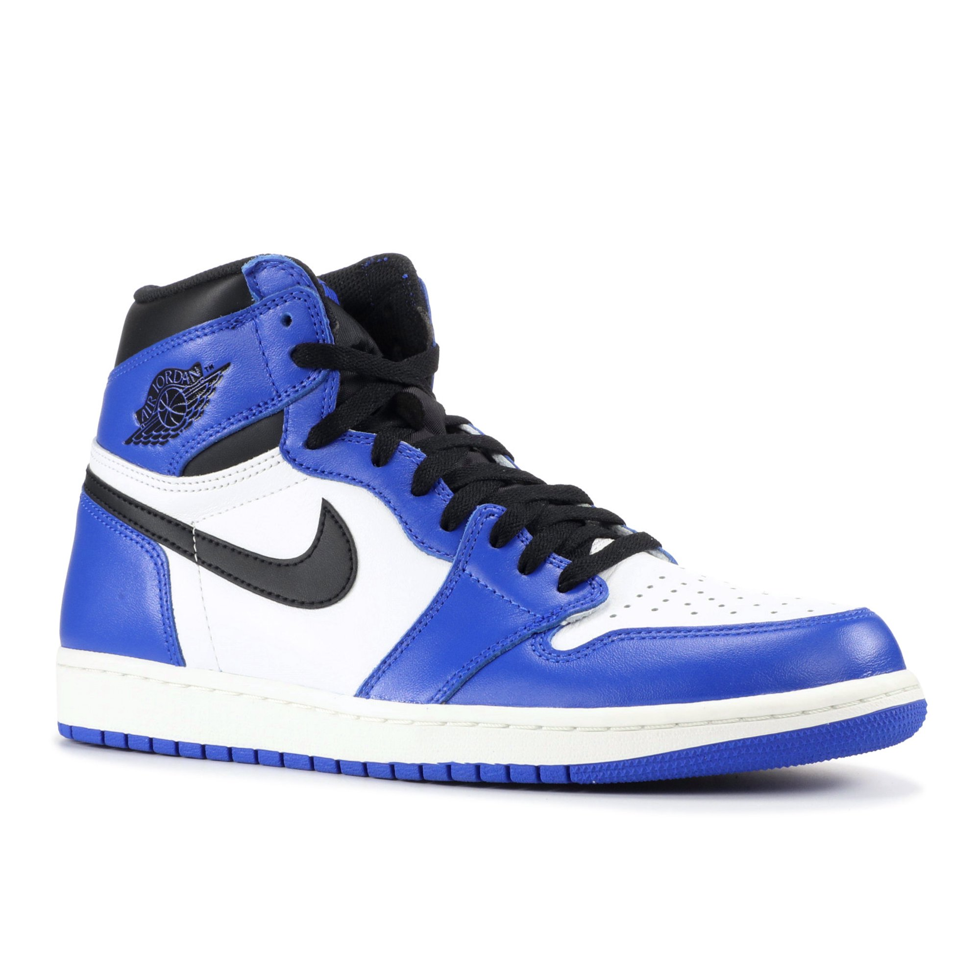 a37493495a2efc Air Jordan - Men - Air Jordan 1 Retro