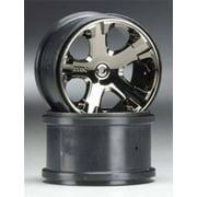 """3772A Wheels All-Star 2.8"""" Electric Rear"""