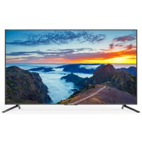 Deals on Sceptre U650CV-U 65-inch 4K UHD 2160p LED HDTV