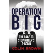Operation Big - eBook