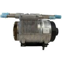 Motorcraft PFB95 Fuel-Pump Assembly