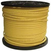 Romex 12-2 NMW/G Wire 400 ft.