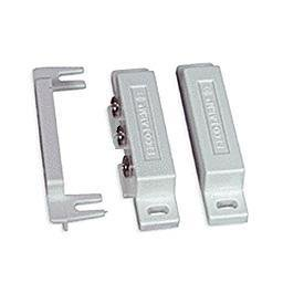 35-750 - MAGNETIC SWITCH NO SCREW WHITE - image 1 of 1