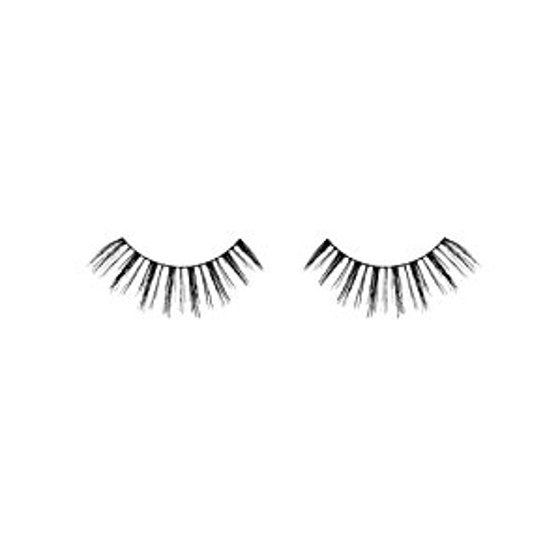 ab99ea1fcdc Ardell Double Up Lashes, 206 - Walmart.com