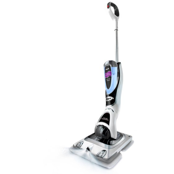 Shark Sonic Duo Carpet And Hard Floor Cleaner Kd450w