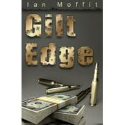 Gilt Edge - eBook