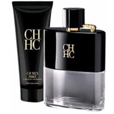 c1c3d6ebd Carolina Herrera - Carolina Herrera, CH Men Prive, Eau de Toilette, 2 Piece  Gift Set for Men - Walmart.com