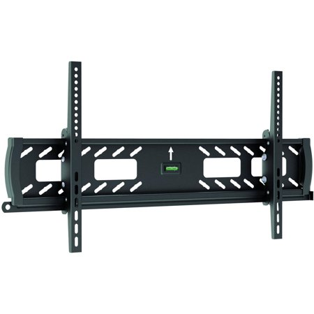 TygerClaw Tilting Wall Mount for 37″-63″ Flat Panel TV