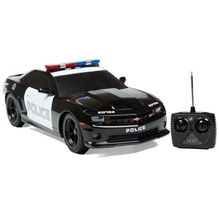 remote controlled helicopter walmart with 112516713 on 5ch Iphone Android Remote Control Mobile Phone Helicopter With as well 21984626 besides 12527952 furthermore Walmart New Bright Rc Truck furthermore Best Remote Control Helicopter For Under 100.