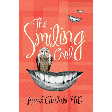 The Smiling Owl - eBook -