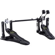 Mapex Armory Series P800TW Response Drive Double Bass Drum Pedal