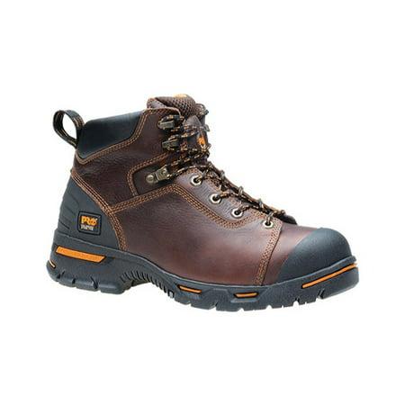 04ce8515d11 Men's Timberland PRO Endurance PR 6