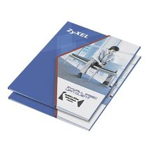ZyXEL iCard IDP - 1 Year - Service USG50