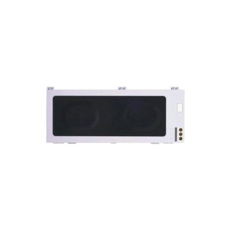 OEM Hiptop/Sidekick 3 PV200 PV150 Battery PV-BL11