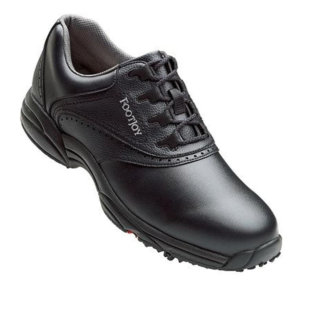 NEW Mens FootJoy FJ GreenJoys Golf